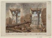 Illustration de la page Paris (France) -- Arrondissement (05e) provenant de Wikipedia
