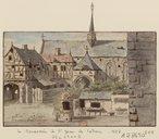 Illustration de la page Josua de Grave (16..-1712?) provenant de Wikipedia