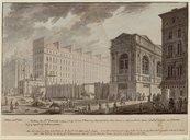 Illustration de la page Jean-Nicolas Sobre (17..-1806) provenant de Wikipedia