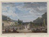 Illustration de la page Jean-Baptiste Hilair (1753-1822?) provenant de Wikipedia