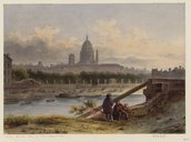 Illustration de la page Charles Ransonnette (1793-1877) provenant de Wikipedia