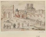 Illustration de la page Lievin Cruyl (1640?-1720) provenant de Wikipedia