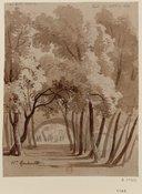 Bildung aus Gallica über Charles Ransonnette (1793-1877)