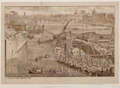 Illustration de la page Architectes provenant de Wikipedia