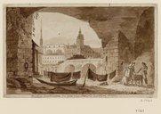 Illustration de la page Jean-Baptiste-Louis Cazin (graveur, 17..-18.. ) provenant de Wikipedia