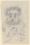 Illustration de la page Johan Barthold Jongkind (1819-1891) provenant de Wikipedia