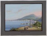 Illustration de la page Castellammare di Stabia (Italie) provenant de Wikipedia