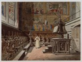 Illustration de la page Romilda Arrighi (1868-1900?) provenant de Wikipedia
