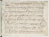 Image from Gallica about Giambattista Lorenzi (1719-1805)