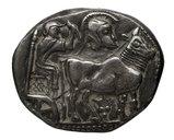 coin obverse 4516