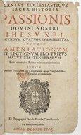 Image from Gallica about Rudolf Dreherr (16..-1681)