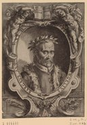 Image from Gallica about Pietro Angeli (1517-1596)