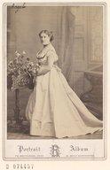 Bildung aus Gallica über Marie-Anne Angelo (actrice, 1847-19..)