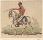 Illustration de la page Henri William Paget Anglesey (marquis d', 1768-1854) provenant de Wikipedia