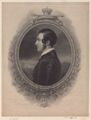 Illustration de la page Albert (prince consort de Grande-Bretagne, 1819-1861) provenant de Wikipedia