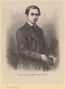 Image from Gallica about Alfred (duc d'Édimbourg, 1844-1900)