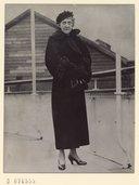 Illustration de la page Louise de Grande-Bretagne (duchesse d'Argyll, 1848-1939) provenant de Wikipedia