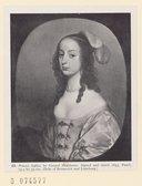 Illustration de la page Sophie (électrice de Hanovre, 1630-1714) provenant de Wikipedia