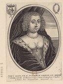Illustration de la page Charlotte de Montmorency Angoulême (duchesse d', 1571-1636) provenant de Wikipedia