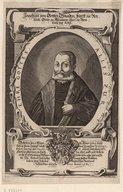 Illustration de la page Joachim Anhalt-Dessau (prince d', 1509-1561) provenant de Wikipedia