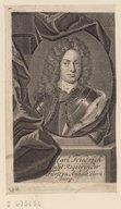 Illustration de la page Charles-Frédéric Anhalt-Bernburg (prince d', 16..-1721) provenant de Wikipedia