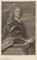 Illustration de la page Léopold Anhalt-Coethen (prince d', 1694-1728) provenant de Wikipedia