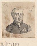 Illustration de la page Léopold III (prince d'Anhalt-Dessau, 1740-1817) provenant de Wikipedia