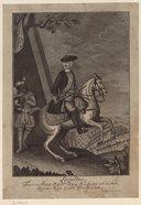Illustration de la page Léopold I (prince d'Anhalt-Dessau, 1676-1747) provenant de Wikipedia