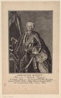 Image from Gallica about Christian Auguste Anhalt-Zerbst (prince d', 1690-1747)