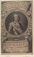 Illustration de la page Jean Anhalt-Zerbst (prince d', 1623-1667) provenant de Wikipedia