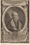 Illustration de la page Jean Anhalt-Zerbst-Dessau (prince d', 1504-1551) provenant de Wikipedia