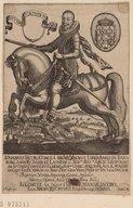 Illustration de la page Jean Jacques Anholt (comte de Bronkhorst, 16..-16..) provenant de Wikipedia