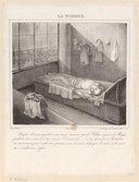 Illustration de la page Joseph Anissat (18..-18..) provenant de Wikipedia