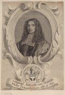 Illustration de la page Laurent Anisson (1600?-1672) provenant de Wikipedia