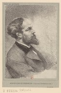 Illustration de la page Roger Anisson-Duperron (1829-1908) provenant de Wikipedia