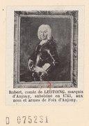 Illustration de la page Robert Anjony (marquis d', 17..-17..) provenant de Wikipedia