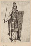 Illustration de la page Geoffroy Anjou V (comte d', 1113-1151) provenant de Wikipedia