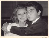 Image from Gallica about Paul Anka