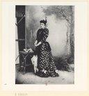 Illustration de la page Maria-Letizia Bonaparte (duchesse d'Aoste, 1866-1926) provenant de Wikipedia