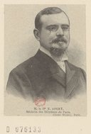 Image from Gallica about Eugène Apert (1868-1940)