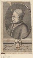 Illustration de la page Danill Pavlovich Apostol (1658-1734) provenant de Wikipedia