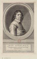 Illustration de la page Jean Appelmann provenant de Wikipedia
