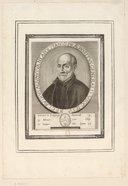 Illustration de la page Claudio Acquaviva (1543-1615) provenant de Wikipedia
