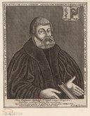 Illustration de la page Kaspar Aquila (1488-1560) provenant de Wikipedia