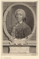 Image from Gallica about Louis-Claude Daquin (1694-1772)
