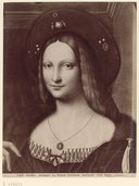 Illustration de la page Jeanne d'Aragon (1502-1577) provenant de Wikipedia