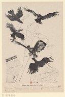 Illustration de la page Louis Aragon (1897-1982) provenant de Wikipedia