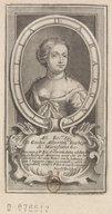 Bildung aus Gallica über Tullia D'Aragona (1510?-1556)