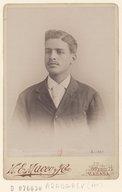 Illustration de la page Arangureu provenant de Wikipedia