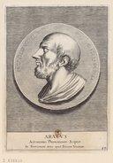 Image from Gallica about Aratus (0315?-0240? av. J.-C.)